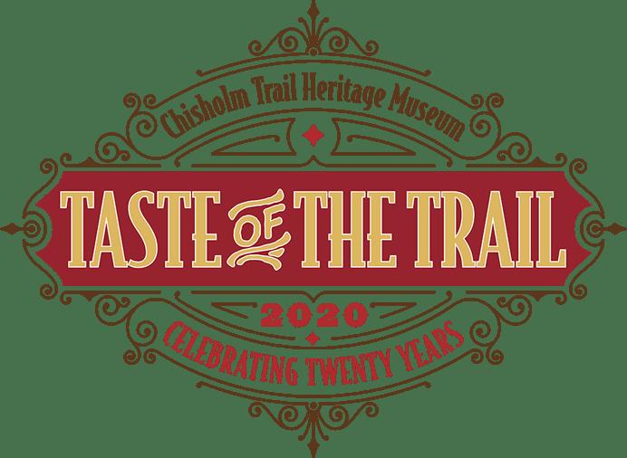 2020 taste of the trail