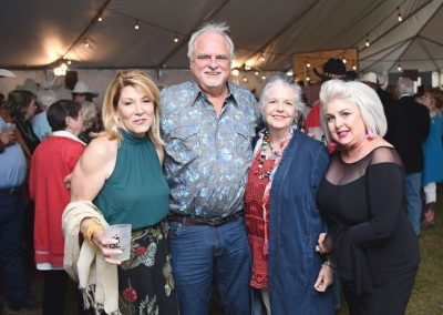 Taste of the Trail 2018