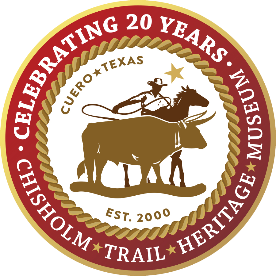 Chisholm Trail Heritage Museum